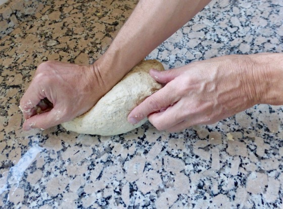 1-kneading-2